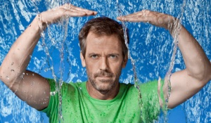spotlight-v4-hugh-laurie